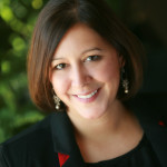 Darcy Juarez, Marketing Automation Expert of GKIC, the leading provider of information and training for Entrepreneurs